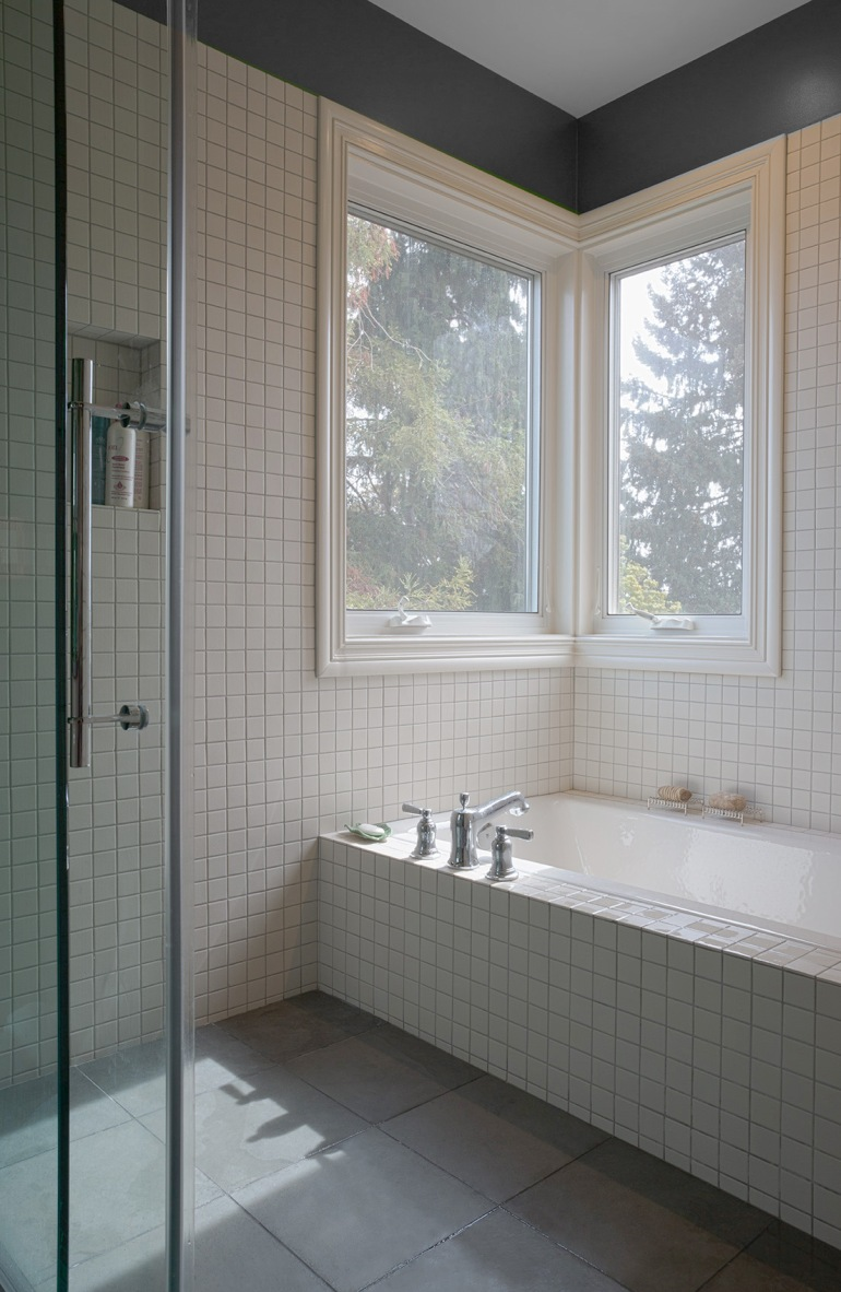 Bathroom7_HDR1